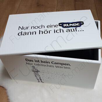 VR Kiste